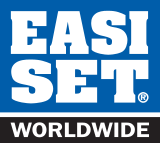 Easi-Set Worldwide logo