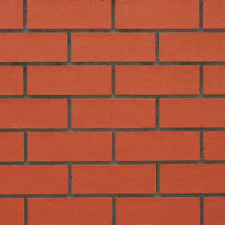 easiset brick