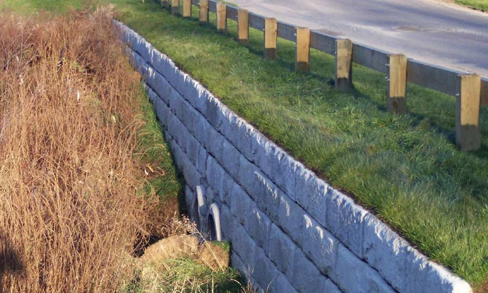 Retaining Walls Sheaconcrete Com
