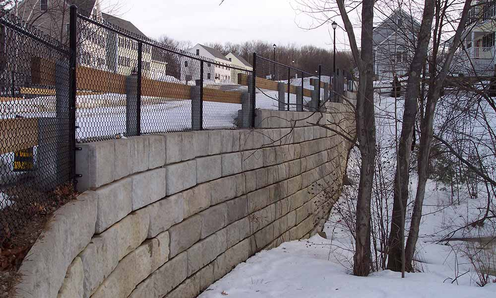 Retaining Walls Sheaconcrete Com
