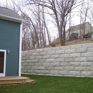 Homeowner - Precast Products | Shea Concrete